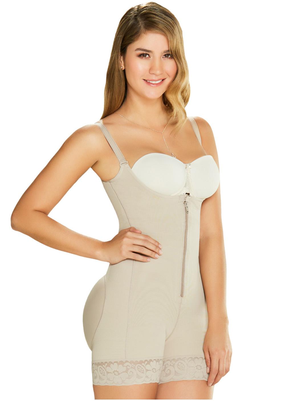 Fajas-Diane-amp-Geordi-2396-Colombianas-Women-039-